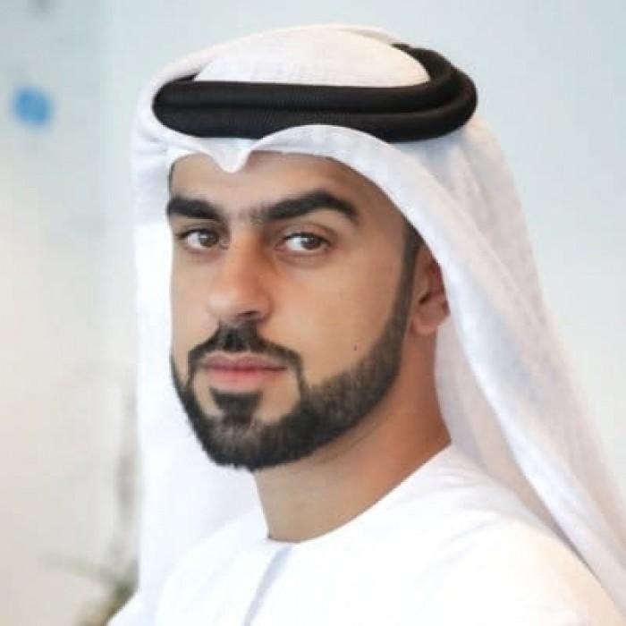 ضريبة نجاح متوقعة.. الرئيسي يرد على الحملات التي تستهدف الإمارات