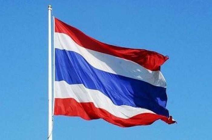 المجلس الوطني للتنمية في تايلاند يوافق على 120 مشروعا في مجالات البنية التحتية