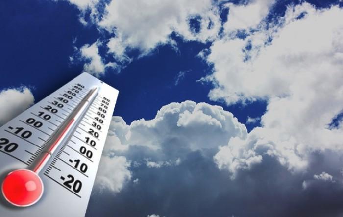 مع هبوط درجات الحرارة.. تحذيرات لكبار السن والأطفال من البرودة