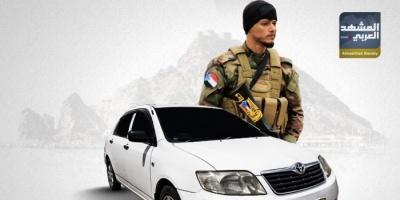 لضرب مخططات الإرهاب.. انطلاق حملة لمحاصرة السيارات المُخالفة بعدن (إنفوجراف)