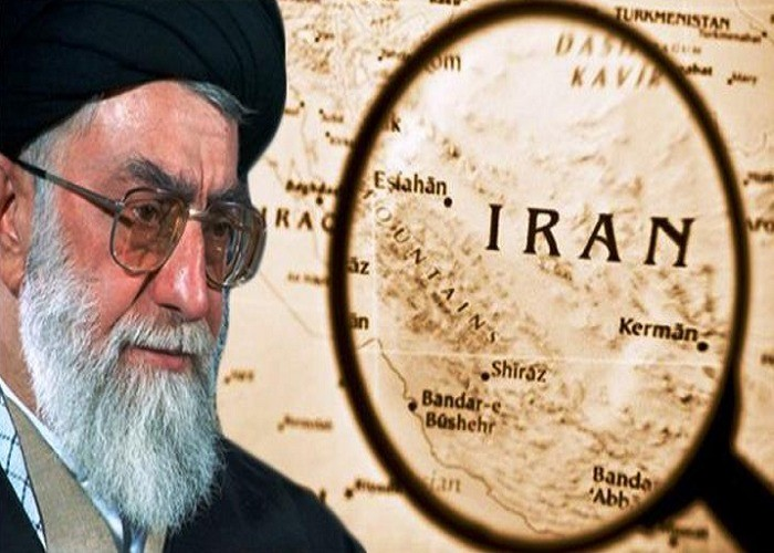 """عنصرية الملالي تدفع 600 آلف أسرة إيرانية إلى ثالوث """"الفقر والمرض والبطالة"""""""