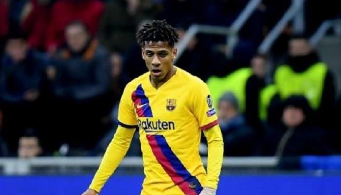 6 أندية تتنافس على توديبو بعد تهميشه مع برشلونة