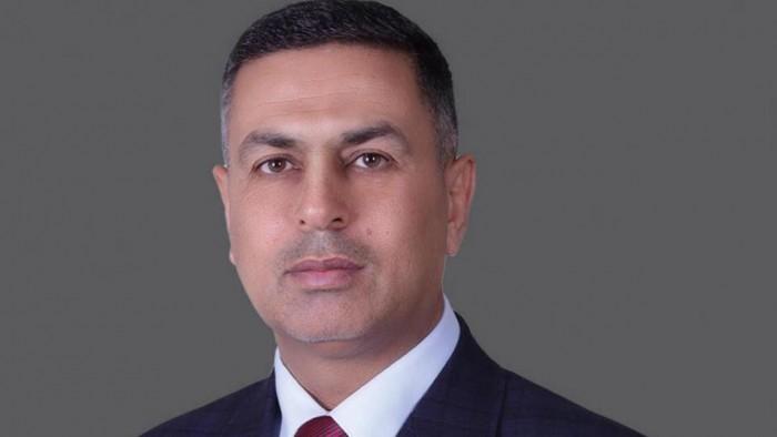 صحفي: أسعد العيداني متورط في قمع التظاهرات بالعراق