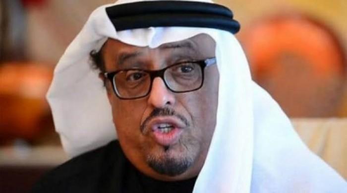 ضاحي خلفان: قريباً سيكتشف العرب حجم خيانة تركيا وقطر والإخوان