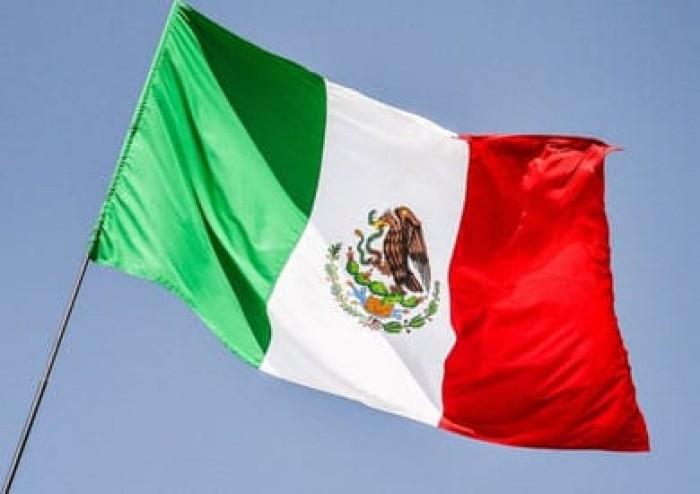 المكسيك تستدعي سفير بوليفيا لديها لهذا السبب