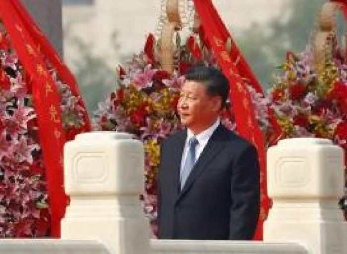 الصين تطالب أمريكا بوقف تقويض عمل الشركات الصينية: تصرفات خاطئة