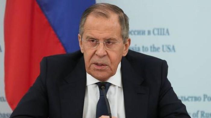 موسكو: نعترض على التدخل الخارجي في ليبيا