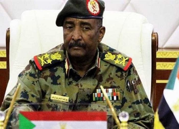 مجلس السيادة السوداني: تعليق مفاوضات السلام لمدة أسبوعين