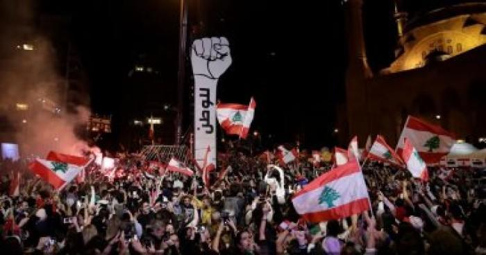 سفير روسيا في لبنان: لابد أن تركز الحكومة الجديدة على حل المسائل العملية
