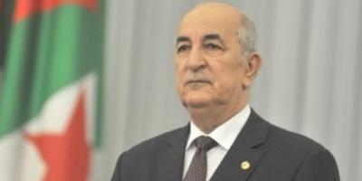 الأعلى للأمن بالجزائر: إجراءات عاجلة لحماية الحدود مع ليبيا ومالي