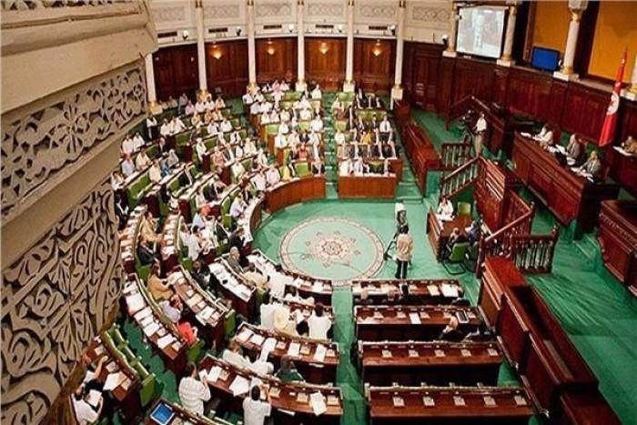 البرلمان الليبي: تركيا تدعم الإرهاب في البلاد وحكومة السراج غير شرعية