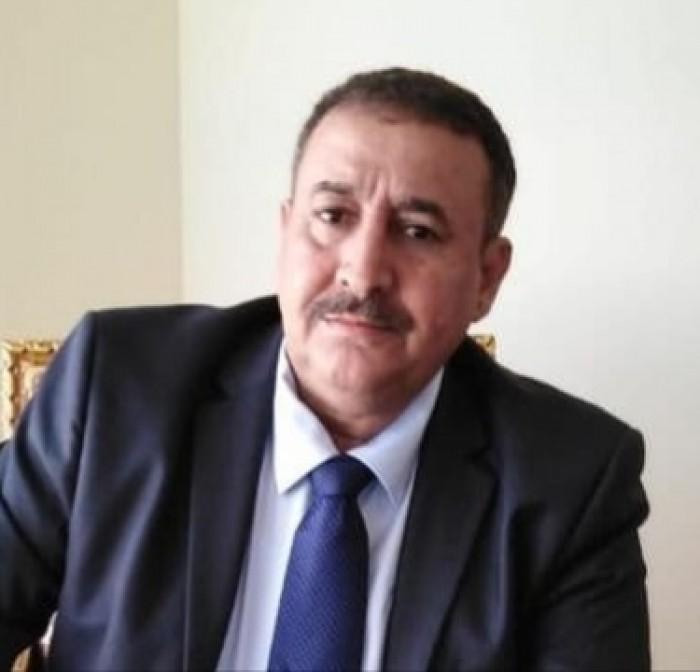 في ذكرى مجزرة سناح الضالع.. الربيزي: سيأتي اليوم الذي يساقون فيه إلى المحاكم