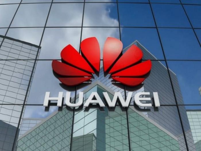 """أقل من 3%.. """"هواوي"""" تكشف عن دعم الحكومة الصينية لها"""