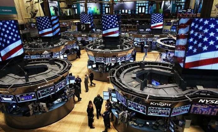 بدعم من المستثمرين.. أسهم وول ستريت الأمريكية تفتح تداولاتها على ارتفاع قياسي