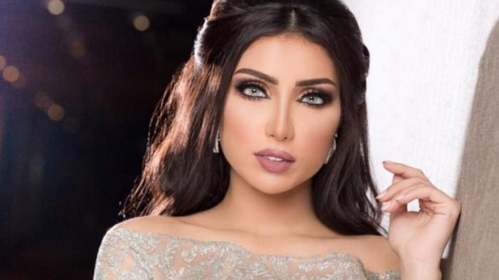 """الفنانة المغربية دنيا بطمة تخضع للتحقيق بسبب """"حمزة مون بيبي"""""""