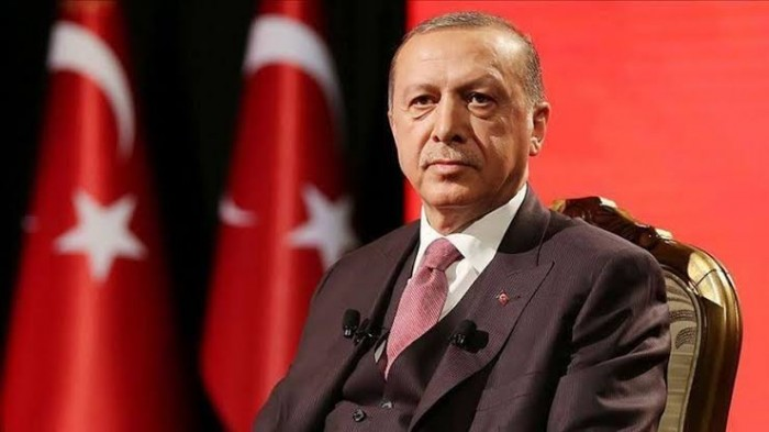 """هاشتاج """"أردوغان ينقل السوريين إلى ليبيا"""" يتصدر تويتر"""