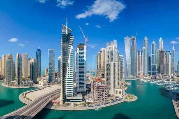 في ظل التباطؤ العالمي.. دبي تحقق قفزة اقتصادية خلال 2019