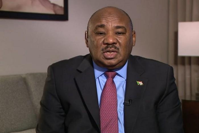 السودان يخطط لإلغاء دعم الوقود تدريجياً في 2020