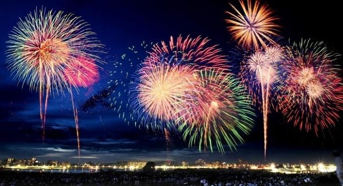 توقيعات بأستراليا للمطالبة بإلغاء عرض الألعاب النارية احتفالا بالعام الجديد