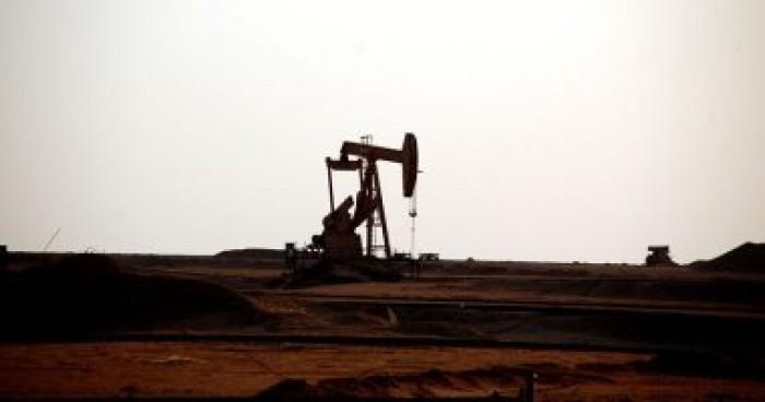 """العراق: إيقاف حقل """"الناصرية"""" النفطي مؤقتا وسنعوض من فائض البصرة"""