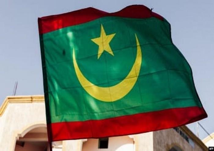 حزب الاتحاد الموريتاني يختار رئيسا جديدا له بعد فراغ دام 10 أشهر