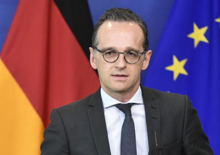 الخارجية الألمانية: نعول على النهج الوقائي ومنشغلون بليبيا والسودان واليمن وإيران