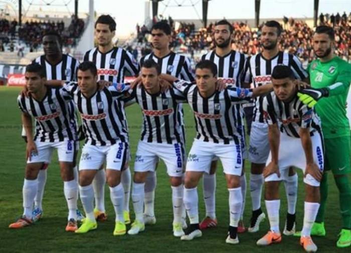 الصفاقسي يستعيد اتزانه في الدوري التونسي بفوز ثمين على هلال الشابة