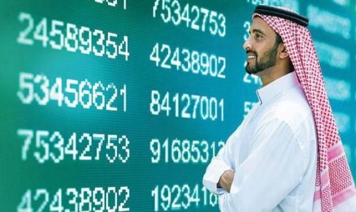 البورصات الخليجية تواصل سلسلة مكاسبها بختام 2019