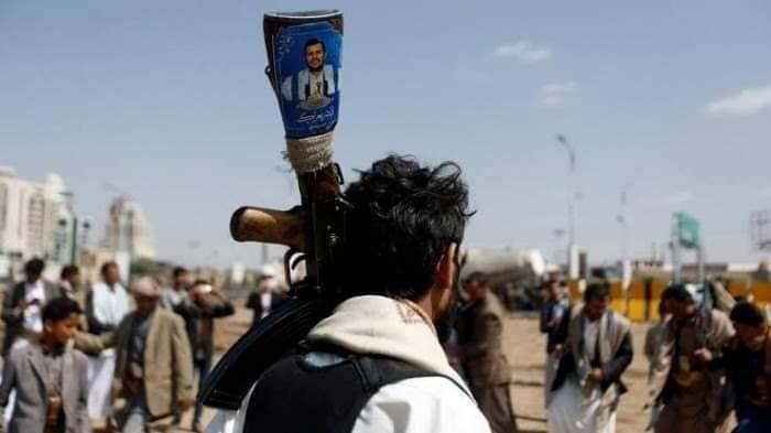 ملائكة الرحمة.. ضحية التصعيد الحوثي في اليمن