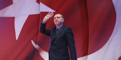 """لفضح مخططها الاستعماري.. هاشتاج """"تركيا تغزو ليبيا"""" يتصدر ترندات تويتر"""