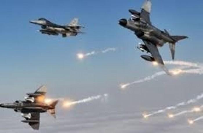 3 ضباط إيرانيين بين قتلى الغارات الأميركية على مواقع حزب الله العراقي