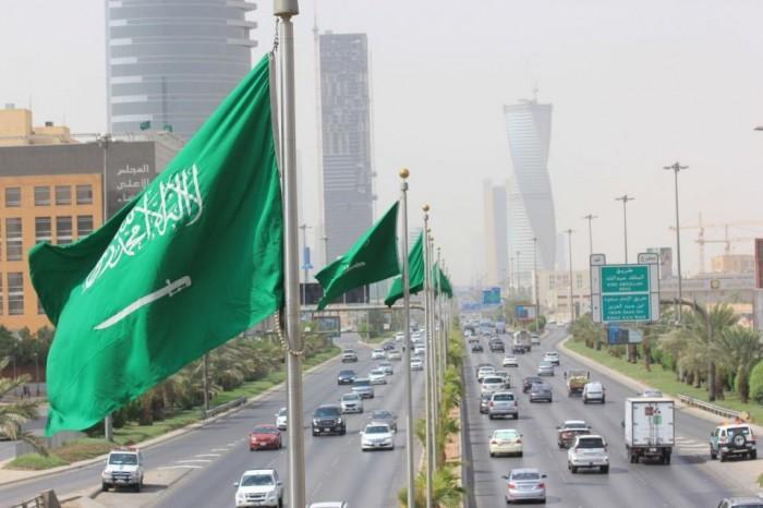 بسبب امرأة.. وزارة الصحة السعودية تغلق مركزًا طبيًا شهيرًا