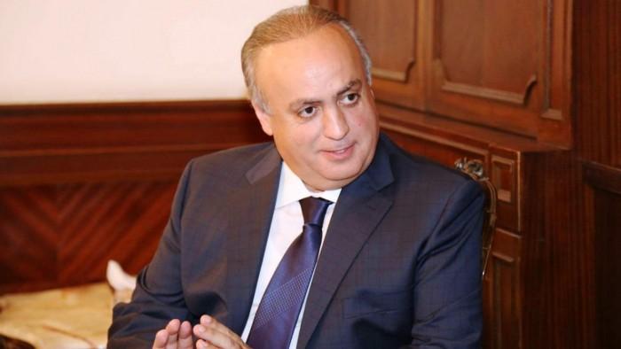 وهاب: عملية تشكيل الحكومة اللبنانية ستتأخر