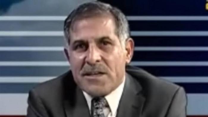 الخزاعي يرد على استنكارات عملاء إيران للقصف الأمريكي لكتائب حزب الله في العراق