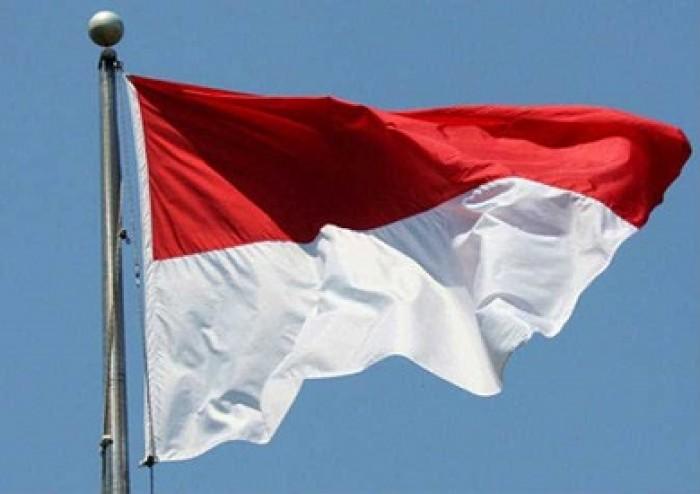 الخارجية الإندونيسية تستدعي السفير الصيني لهذا السبب