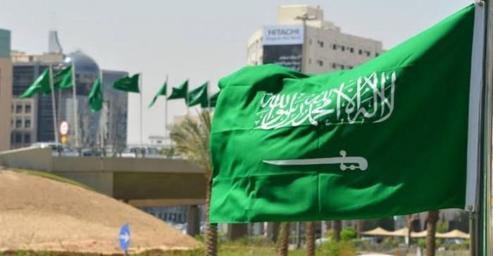 السعودية تدين الهجمات الإرهابية ضد القوات الأمريكية في العراق