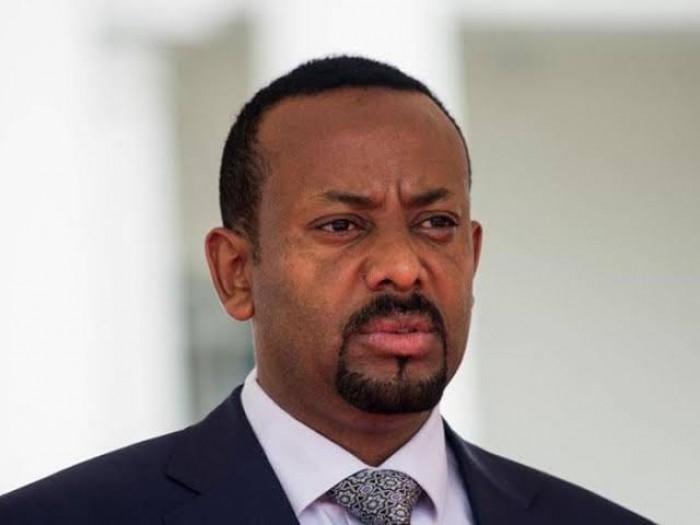 عاجل.. إثيوبيا توقف مسؤولين حكوميين على خلفية أحداث عنف بإقليم أمهرة