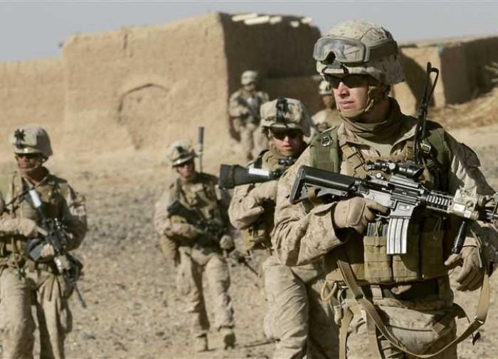 """""""سي إن إن"""": حرب طهران بالوكالة مع واشنطن تزيد معاناة العراق"""