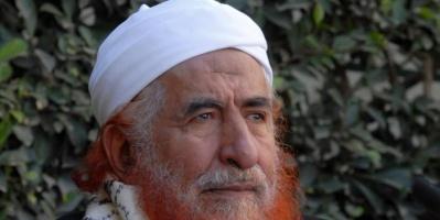 """شاهد.. إرهابي سوري يُحرضّ الليبيين ضد جيشهم على طريقة """"الزنداني"""""""
