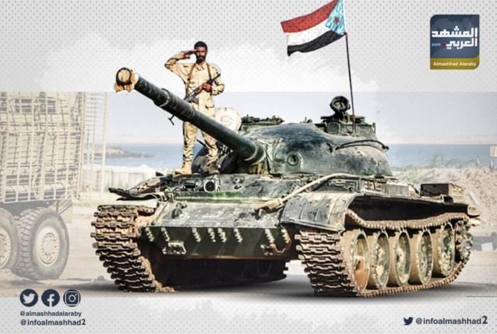 دلالات انتصارات الجنوبيين على الحوثيين.. أكبر من مجرد حرب