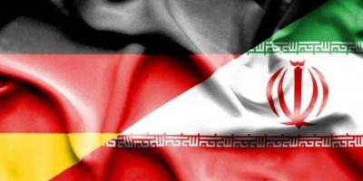 تراجع التبادل التجاري بين ألمانيا وإيران بفعل العقوبات الأمريكية