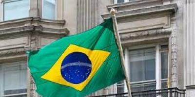 البرازيل تنوي زيادة الحد الأدنى للأجور خلال 2020 بنسبة 4.1%