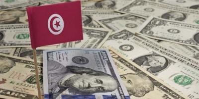 7 مليارات دولار.. احتياطي تونس من العملة الصعبة مع نهاية 2019