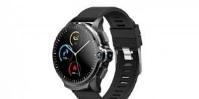 """بسعر 100 دولار.. """"كوسبت"""" تعلن عن إطلاق ساعتها الذكية Prime SE الجديدة"""