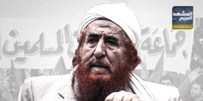 إعلامي سعودي يُوجه رسالة نارية للإخواني الزنداني