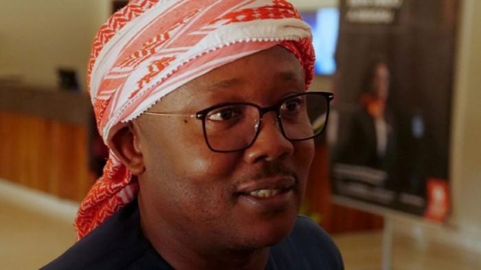 """""""إمبالو"""" يفوز بالانتخابات الرئاسية في غينيا بيساو"""
