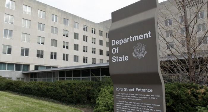 واشنطن: إيران تفهم الصبر الأميركي بطريقة خاطئة ولن نقبل المساس بأمننا
