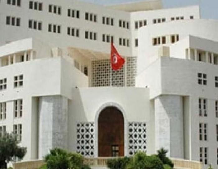 تونس: فلسطين وليبيا على رأس أولوياتنا بمجلس الأمن الدولي