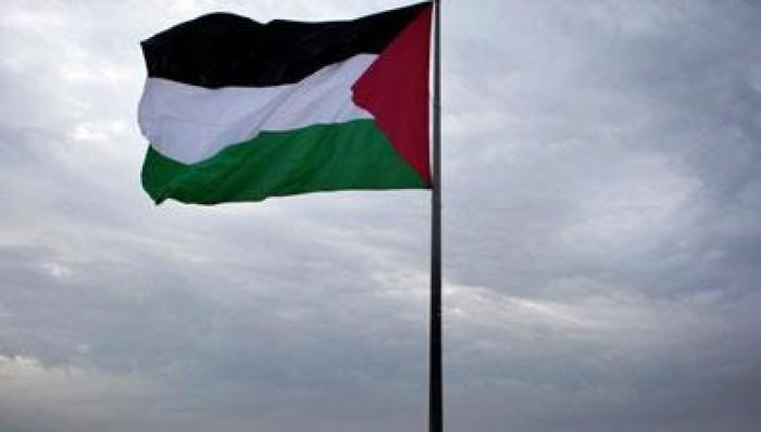 فلسطين تحتج رسميا لدى إسرائيل على اقتطاعها جزءا من أموال الضرائب