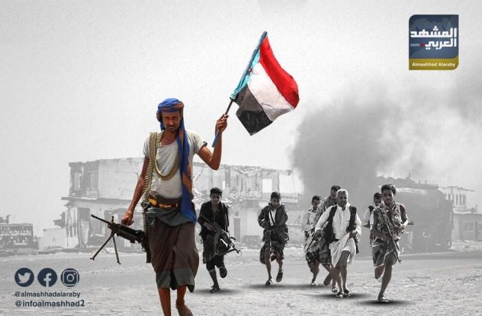 الإخوان وداعش والقاعدة يتكالبون على لقموش (انفوجرافيك)